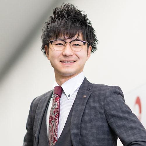 伊藤 拳志郎